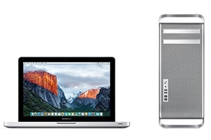 foto macbook mac pro