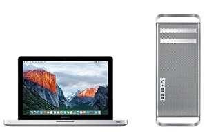 foto macbook mac pro