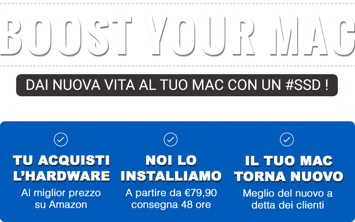 Boost Your Mac claim mobile