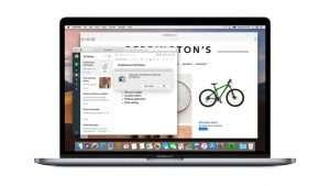 Mac più veloce senza antivirus