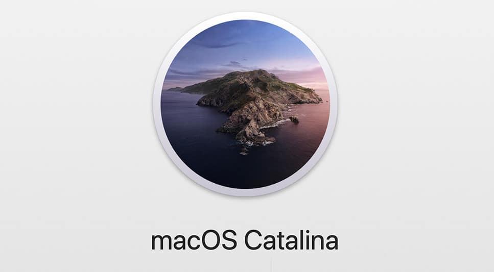 Mac lento dopo aggiornamento Catalina: soluzione per velocizzarlo senza doverlo sostituire