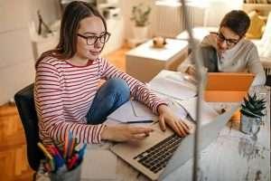 Velocizzare Mac per la didattica a distanza: un aiuto valido per tutte le famiglie